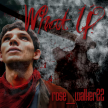 What If? [cover by eos rose]