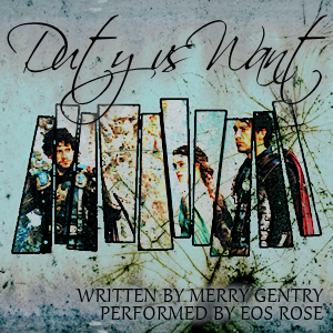 Cover image for Duty vs. Want